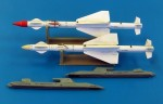1-48-Russian-missile-R-24-R-Apex