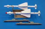 1-48-Russian-missile-R-24-T-Apex