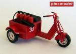 1-48-U-S-Scooter-fire-fighter