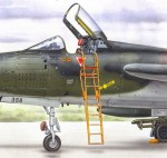 1-48-Ladder-for-F-105B-C-Zebrik