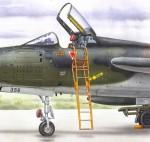 1-48-Ladder-for-F-105B-C-Zebrik