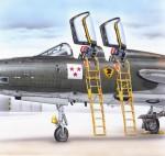 1-48-Schudky-F-105-F-G