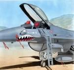 1-48-Schudky-F-16