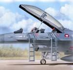 1-48-Schudky-F-16-B-D