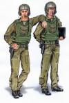 1-48-Posadka-AH-1