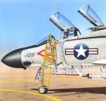 1-48-Ladder-for-F-4-Phantom