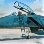 1-48-Ladder-for-F-15