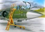 1-48-Ladder-for-F-104