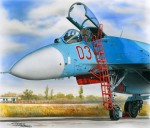 1-48-Ladder-for-Su-27