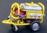 1-48-Tri-max-Extinguisher