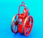 1-48-Extinguisher-wheeled-150LB-Hasici-pristroj-kolovy-150LB
