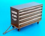 1-48-USAF-portable-tool-box-Letistni-naradovy-box