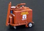 1-48-100-Galon-fuell-cart