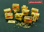 1-48-US-ammunition-boxes-for-cartridges-in-boxes