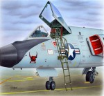 1-48-Ladder-for-F-106