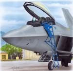 1-48-Ladder-for-F-22