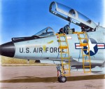 1-48-Ladder-for-F-101B-Woodoo