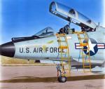 1-48-Ladder-for-F-101B-Woodoo