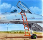 1-48-Ladder-for-MiG-29