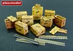 1-48-US-ammunition-boxes-for-ammunition-belts