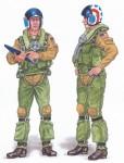 1-48-Crew-F-14-Tomcat