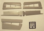 1-72-DHC-4-Caribou-Tail-surfaces