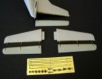 1-72-Tail-surfaces-for-C-123-Provider