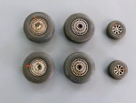 1-72-Wheels-for-L749-Constelation
