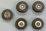 1-72-Wheels-for-DC-6-C-118