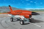 1-72-BQM-34-Firebee-with-transport-cart