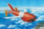1-72-KDA-1-Firebee