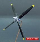 1-72-PBM-5-Mariner-propeller