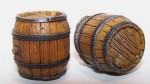 1-35-Wooden-barrel-Dreveny-sud