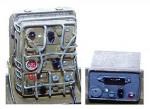 1-35-U-S-wireless-station-WWII-U-S-vysilacka-WWII