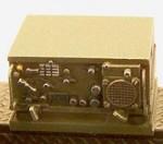 1-35-U-S-Wireless-station-Vietnam-U-S-vysilacka-Vietnam