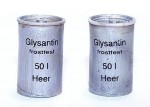 1-35-German-can-for-Glysantin-Nadoba-na-Glysantin-Nemecko