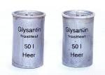 1-35-German-can-for-Glysantin-Nadoba-na-Glysantin-Nemecko
