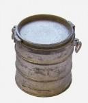 1-35-German-pot-for-mess-Nemecky-hrnec-na-menaz