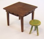 1-35-Table-and-seat-