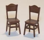 1-35-Kitchen-chairs-Kuchynke-zidle