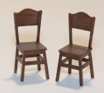1-35-Kitchen-chairs-Kuchynke-zidle