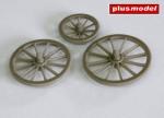 1-35-Spoke-wheels