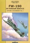 FW-190-in-foreign-service-Captured-Butcherbirds-Vol-2