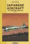 Japanese-Aircraft-in-Foreign-Service-Volume-1