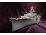 1-200-Bismark-Bismarck-1941-DX-PACK