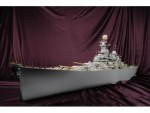 1-200-USS-Iowa-BB-61-DX-PACK