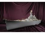 1-200-USS-Iowa-BB-61-DX-PACK