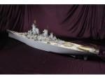 1-200-USS-Iowa-BB-61-VALUE-PACK