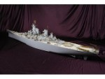 1-200-USS-Iowa-BB-61-VALUE-PACK