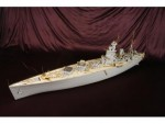 1-200-HMS-Nelson-1944-DX-PACK